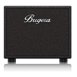 Bugera AC60 - Ampli guitare acoustique / voix