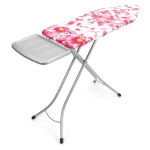 Brabantia 101380 Pink Santini - Table de repassage