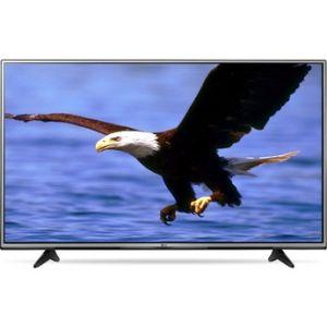 LG 55UH605V - Téléviseur LED 140 cm 4K