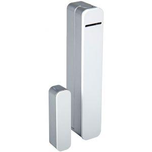Bosch 8750000003 - Contact de porte ou fenêtre Smart Home