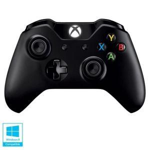 Microsoft Manette type Xbox One pour PC