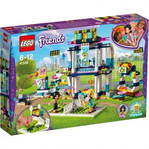 L'amitié La Lego 41340Friends Maison De wvmON80ynP