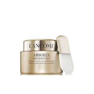 Lancôme Absolue Precious Cells - Masque rituel nuit revitalisant