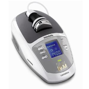 Tecnovita by bh CB1500 - Cavitation Siluet Woman & Man