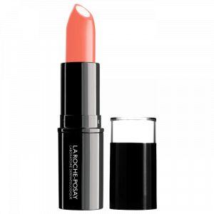 La Roche-Posay Novalip Duo 73 Orange Miel - Rouge à lèvres