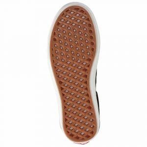 Vans Chaussures Comfycush Old Skool