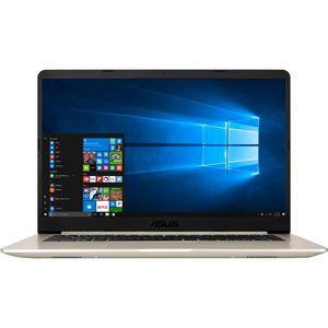 Asus VivoBook S15 S510UA BQ465T - 15.6 Core i3 - 6 Go RAM - 128 Go SSD