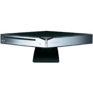 Panasonic DMP-BBT01 - Lecteur Blu-Ray 3D