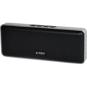 X-Mini Xoundbar - Enceinte Bluetooth portable