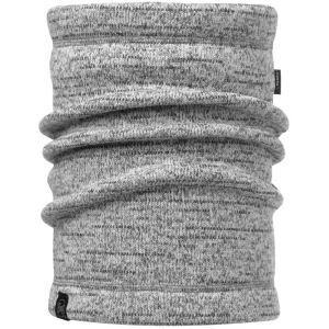 Buff Tours de cou -- Polar Thermal Neckwarmer