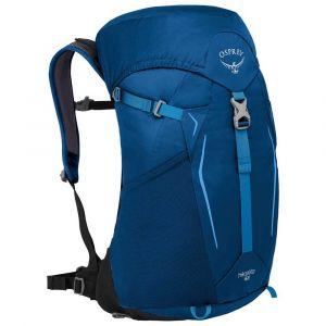 Osprey Hikelite 32 - Sac à dos - bleu Sacs de trekking & randonnée