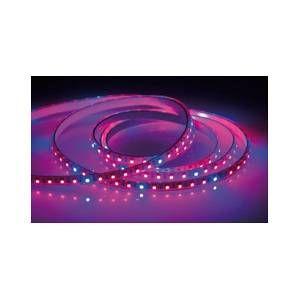 Lunartec Bande de culture / croissance lumineuse 3 m à 180 LED