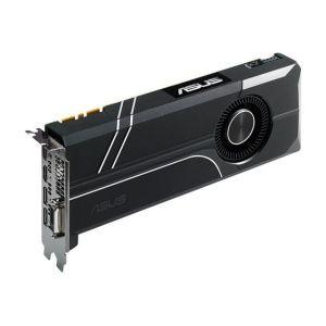 Asus TURBO-GTX1070-8G - Carte graphique GeForce GTX 1070