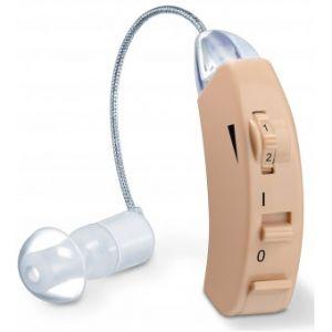 Beurer HA50 - Appareil auditif