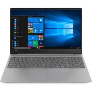 Lenovo Ordinateur portable Ideapad 330S-15ARR