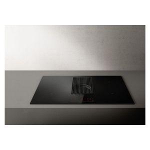 Elica Plaque induction PRF0143159