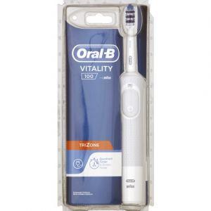 Oral-B Vitality 100 trizone