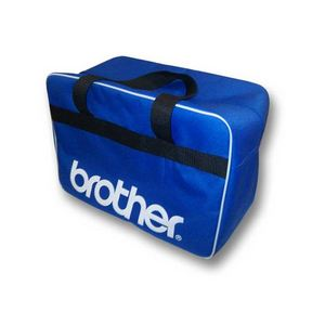 Brother Carry Bag - Sac de transport pour machine à coudre