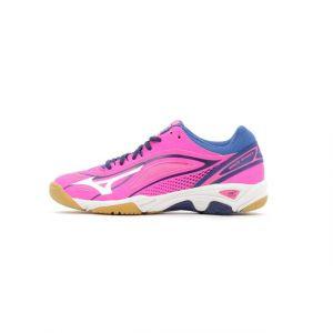 Mizuno Chaussures de handball Wave Ghost