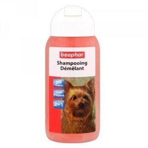 Beaphar Shampooing démêlant (200 ml)