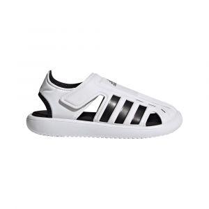 Adidas Water Sandals Kids, noir EU 30 Chaussures & Sandales natation