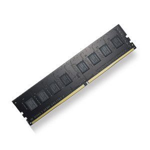 G.Skill F4-2133C15S-8GNS - Barrette mémoire RipJaws 4 Series 8 Go DDR4 2133 MHz CL15