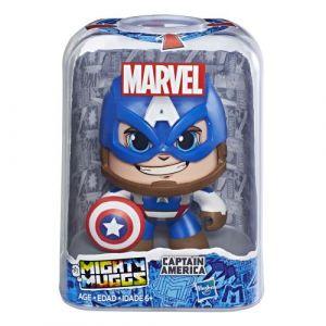 Hasbro Mighty Muggs - Marvel - Captain America