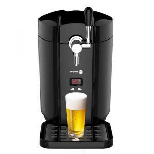 Fagor FG415 - Tireuse à bière compatible avec les fûts universels de 5 L