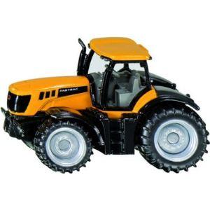 Siku 1029 - Tracteur JCB Fastrac