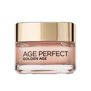L'Oréal Masque Éclat Age Perfect Golden Age Récupération Complète 50ml