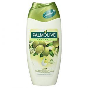 Palmolive Crème de douche ultra hydratant olive