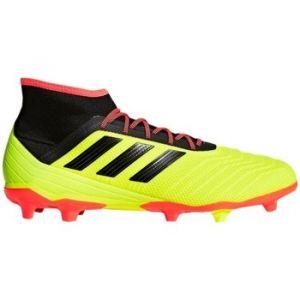Adidas Football Predator 18.2 Fg