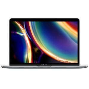 Apple MacBook Pro 13'' Touch Bar 256 Go SSD 8 Go RAM Intel Core i5 quadricour à 1.4 GHz Gris sidéral
