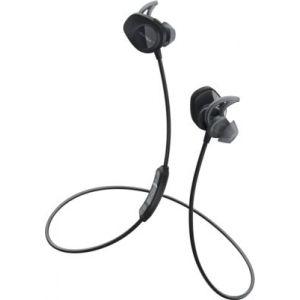 Bose SoundSport Wireless - Écouteurs intra-auriculaires