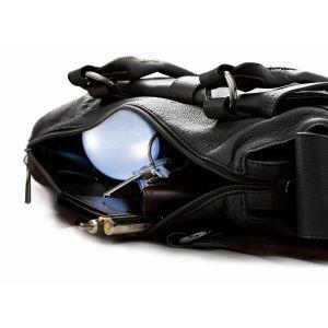 Sôi Objets connectés Automatic Bag Light