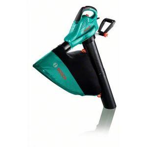 Bosch ALS 25 - Aspirateur-souffleur 2500W