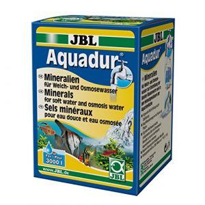 JBL GmbH Aquadur 250 g
