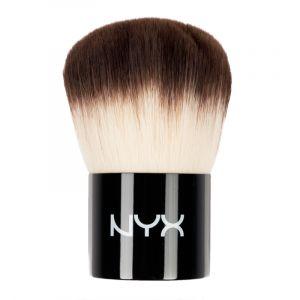 NYX Cosmetics Pro Brush 01 Kabuki
