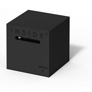 Inside3 : Mortal