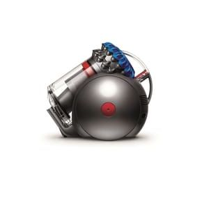 Dyson Big Ball Multifloor Pro - Aspirateur traîneau sans sac