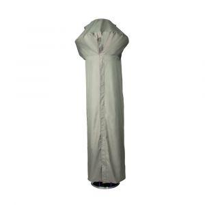 Innovaxe Housse Parasol Chauffant 230 cm