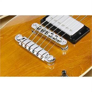 Ibanez AS73 - Guitare électrique demi-caisse