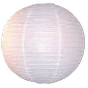 Corep Suspension boule japonaise Ball en papier (60 cm)