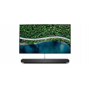 LG OLED65WX9LA - TV OLED