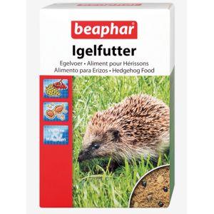 Beaphar Aliments pour hérissons