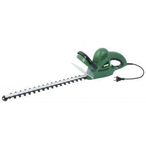 Ribiland PRTH510A - Taille-haies électrique 550W