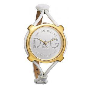 Dolce & Gabbana DW0842 - Montre pour femme
