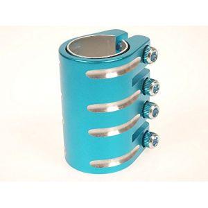 Blazer Pro Quade - Collier de serrage avec adaptateur pour trottinette freestyle