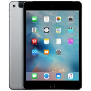 Apple iPad Mini 4 16 Go