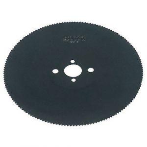 Promac Lame de scies circulaire à métaux 200dts Ø315x2.5x32mm Jet